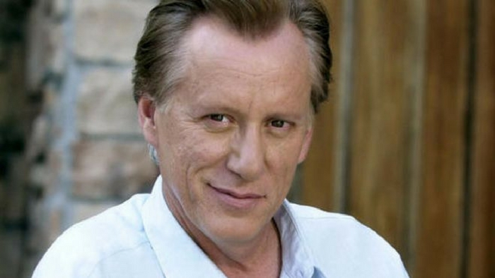 James Woods Says This ...